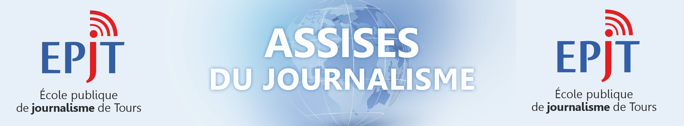 Assises.journalisme.epjt.fr