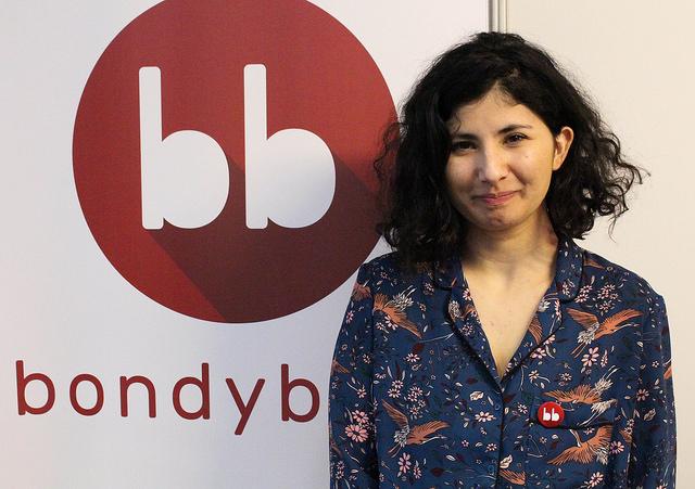 Au Bondy Blog, la volonté d'«un traitement médiatique normal des quartiers»