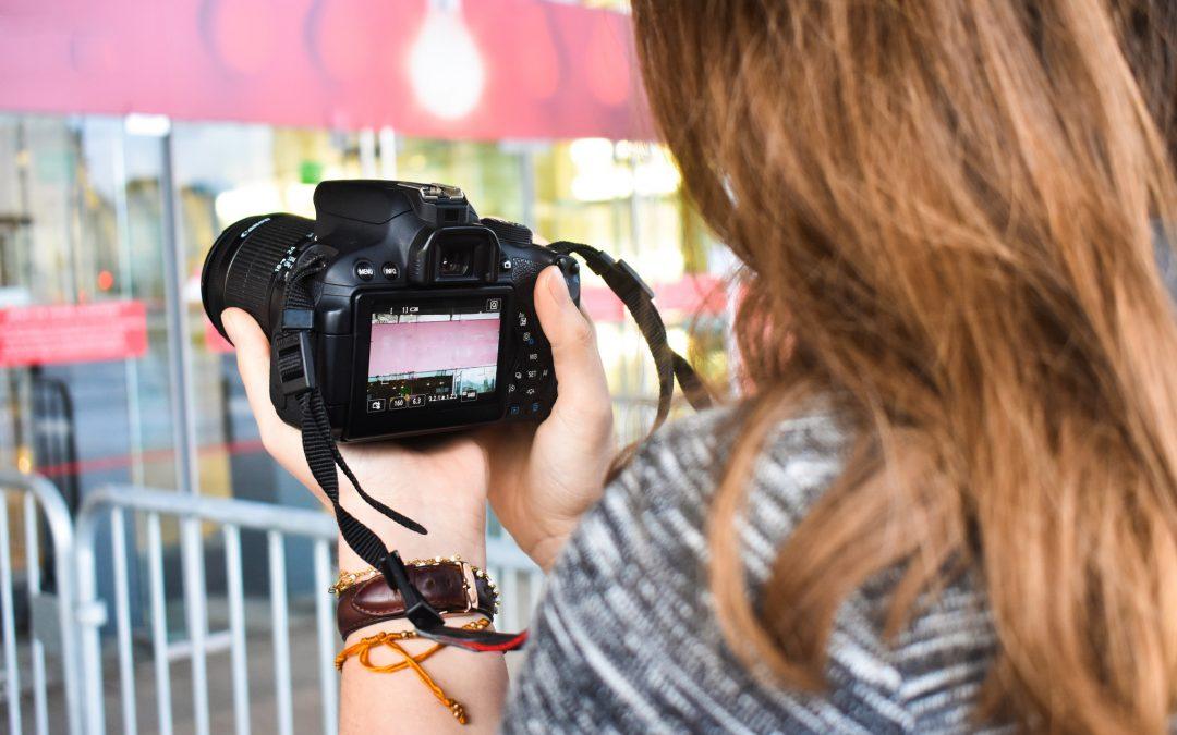 Journalistes et « citoyens ordinaires » : comment travailler ensemble ?