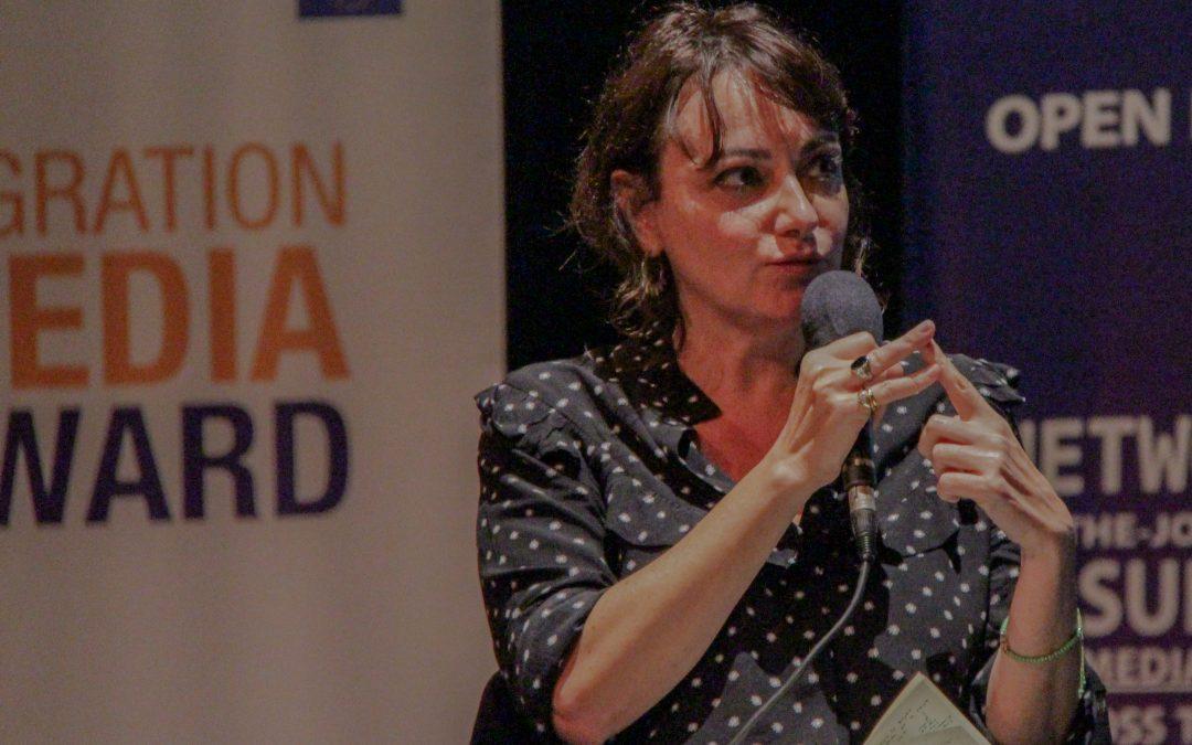 «Le vote populiste en Italie montre que les journalistes ne sont pas assez écoutés»
