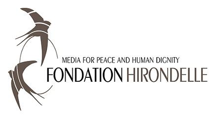 La Fondation Hirondelle vole sur tous les fronts