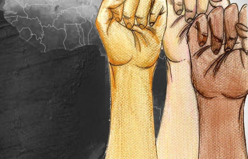 S'unir pour réussir